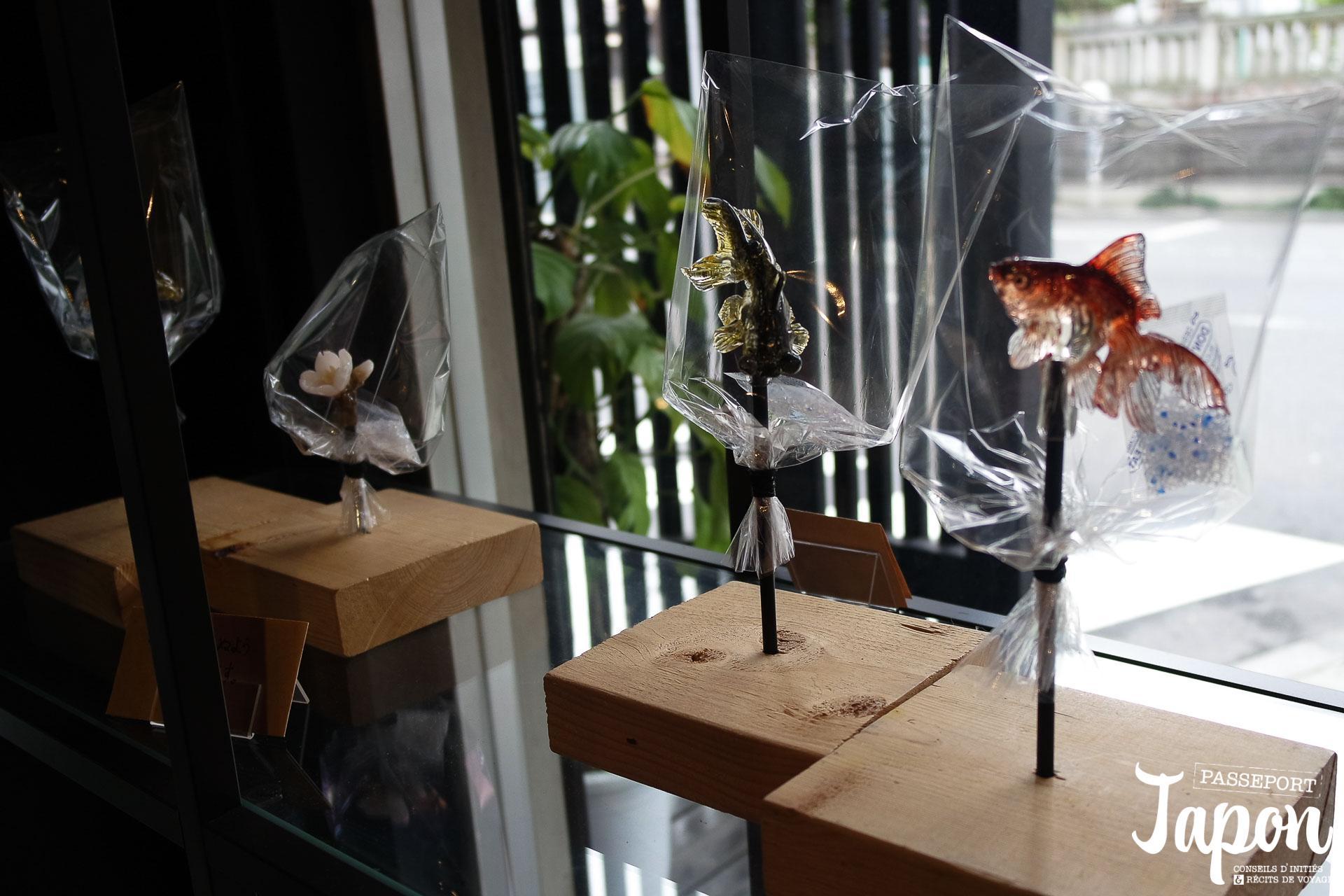 azakusa-amezaiku-ameshin-atelier-creations-originales