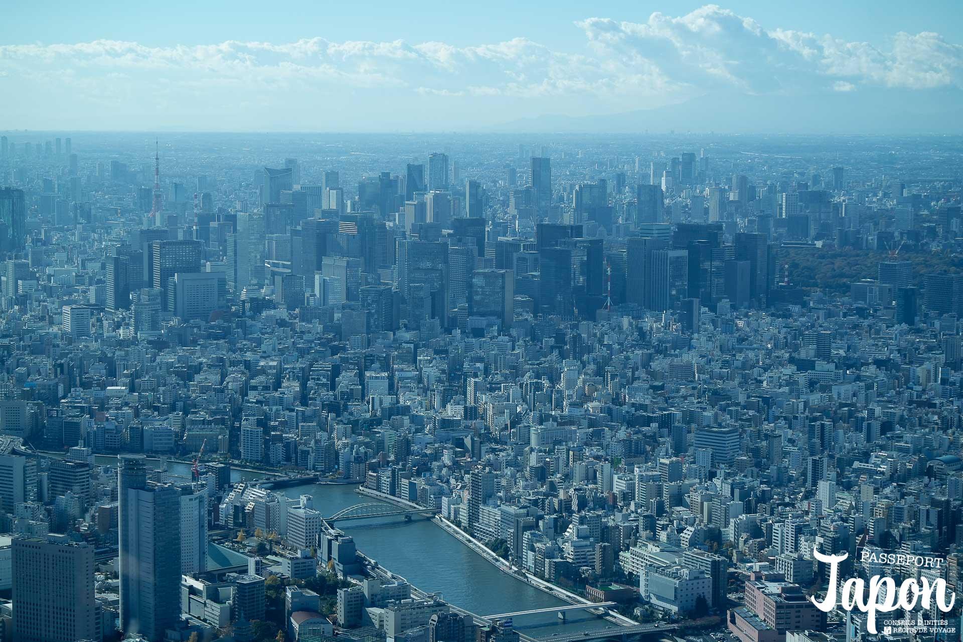 tokyo-skytree-vue-1-2