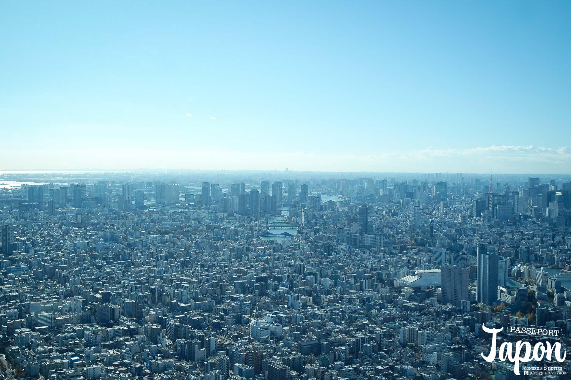 tokyo-skytree-vue-1