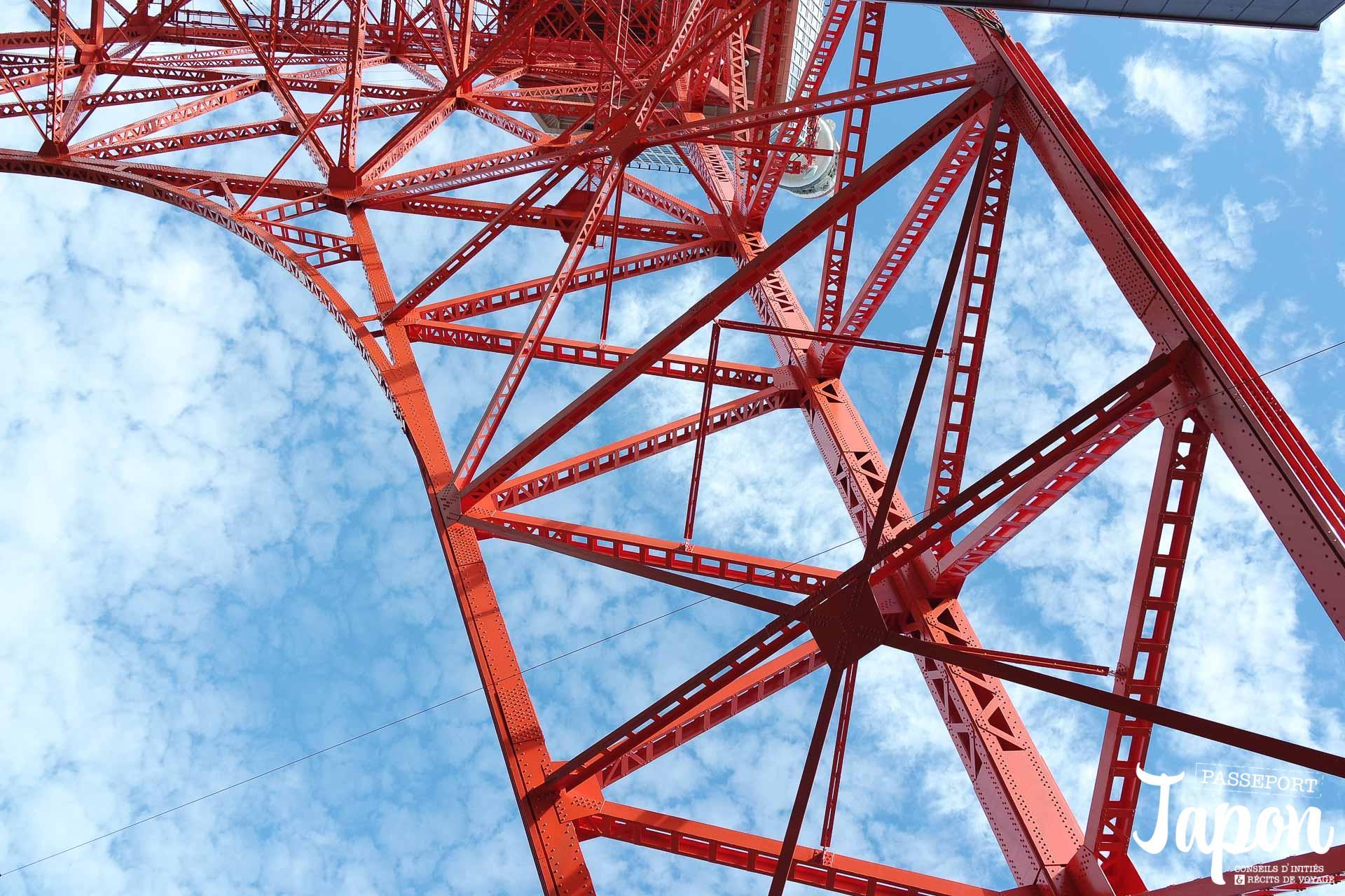 tokyo-tower-1-2