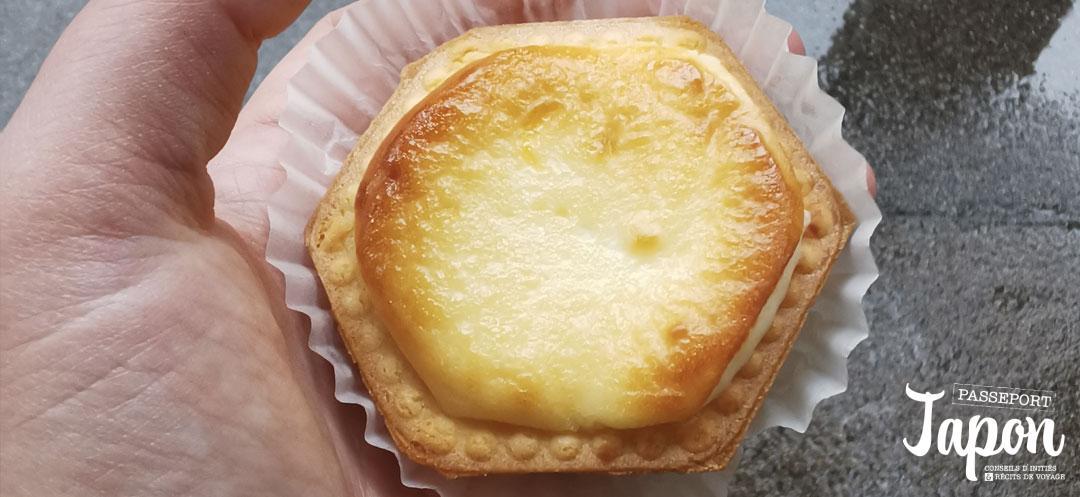 hakone-cheesecake-miel
