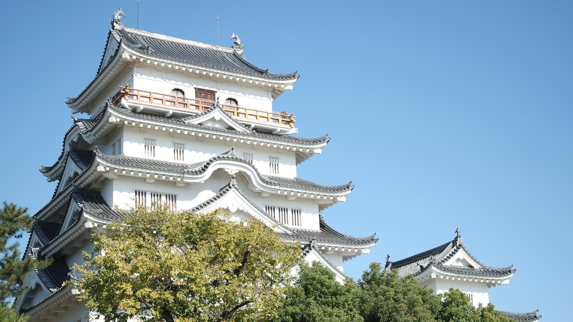 header-chateau-fukuyama