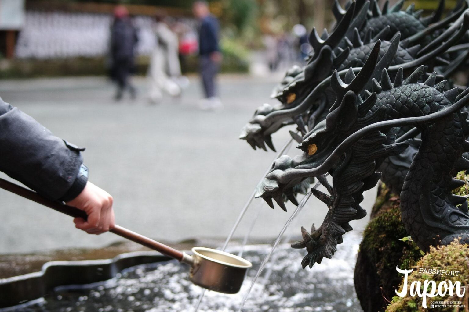 hakone-jinja-fontaine