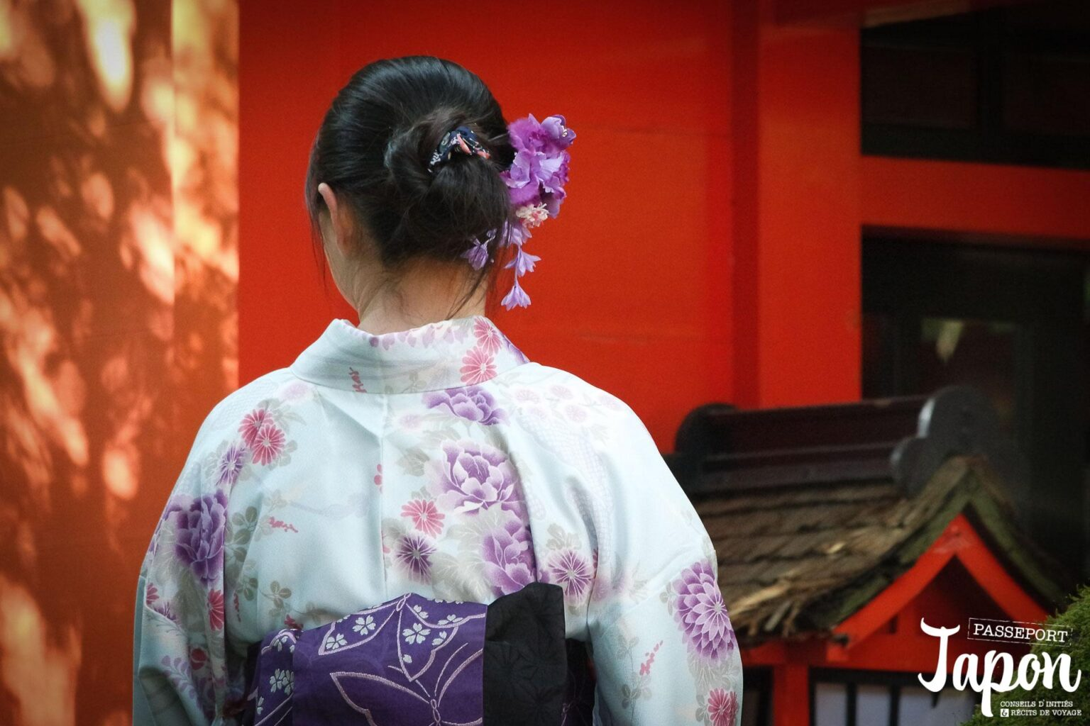 hakone-jinja-kimono