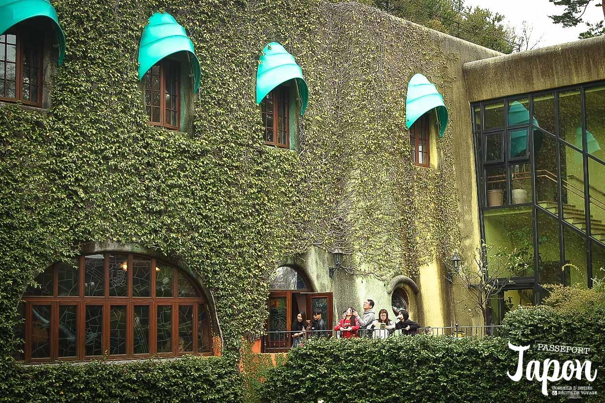 musee-ghibli-mitaka-facade