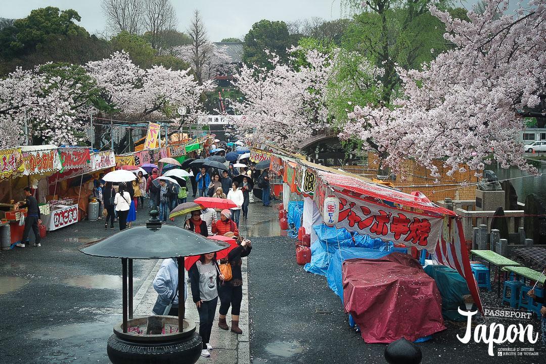 parc-ueno-hanami-streetfood