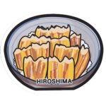 Gotochi card Hiroshima 2016