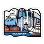 Gotochi card challenge Kanagawa 2009
