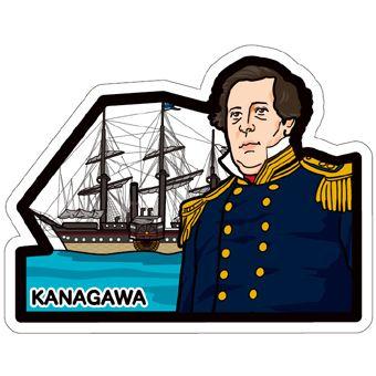 Gotochi card challenge Kanagawa 2015