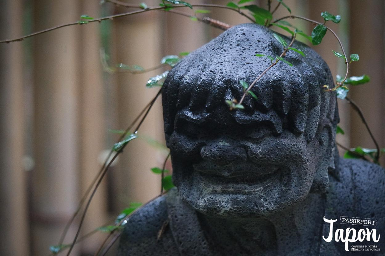 enfers-beppu-bozu-jigoku-detail-statue