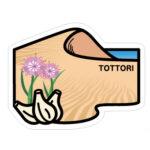 Gotochi card challenge Tottori 2009