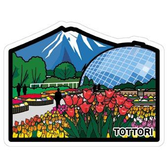 Gotochi card challenge Tottori 2014