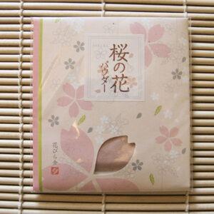 Recette des sakura mochi maison