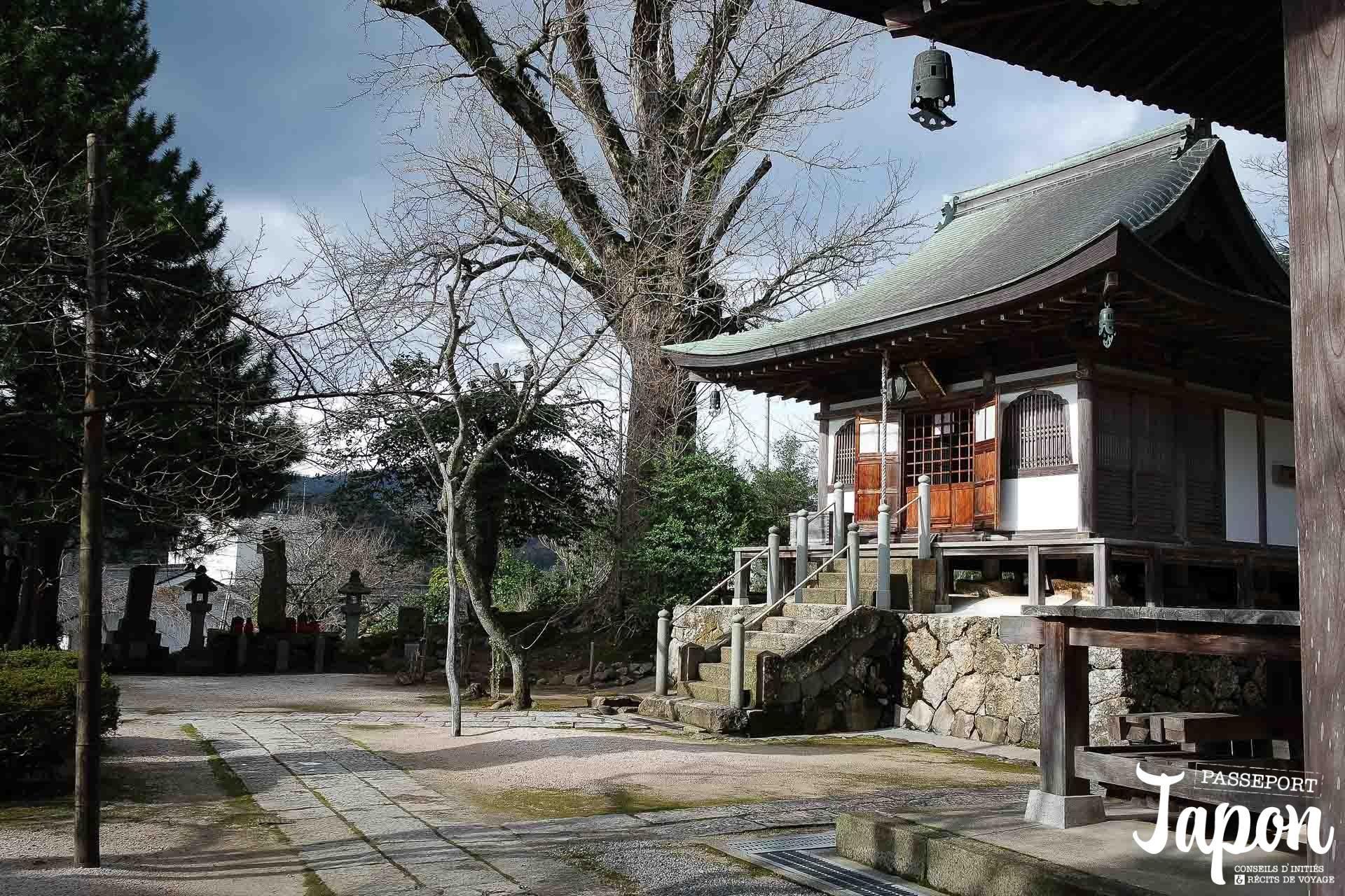 temple-daijoji-hyogo