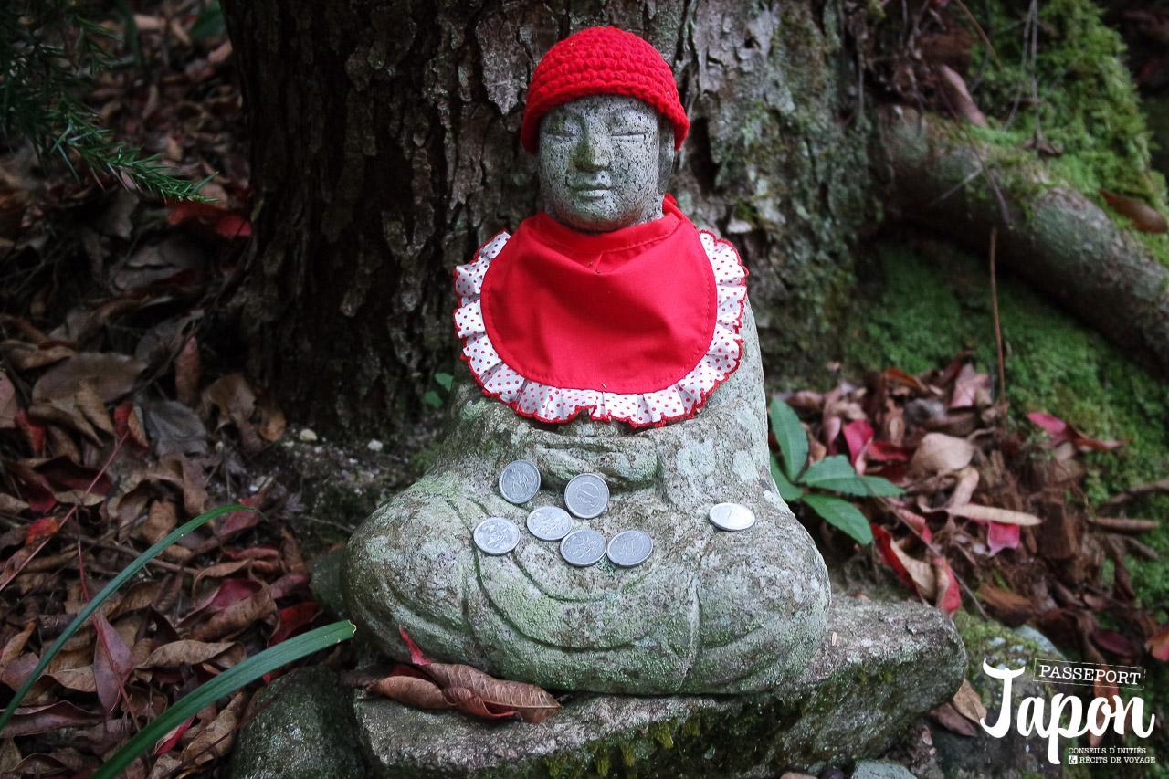 jizo-assis-temple-mitaki-dera-hiroshima