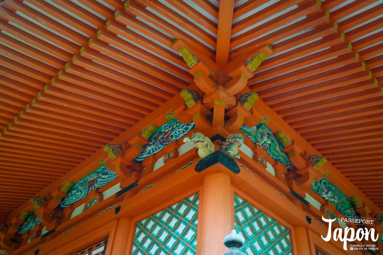 temple-mitaki-dera-pagode-details