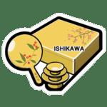 Gotochi card challenge Ishikawa 2013