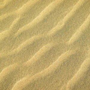 Fûmon dans les dunes, préfecture de Tottori