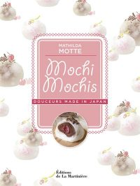 Mochi-mochis-Douceurs-made-in-Japan