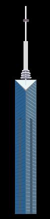 fukuoka-tower-02