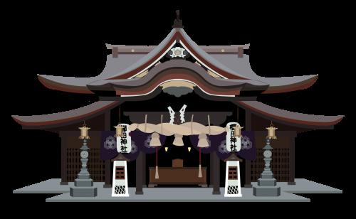kushida-jinja-01
