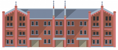 red-brick-warehouse-yokohama-02